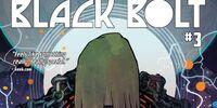 Black Bolt Vol 1 3