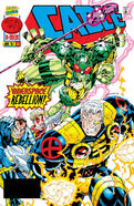 Cable Vol 1 39