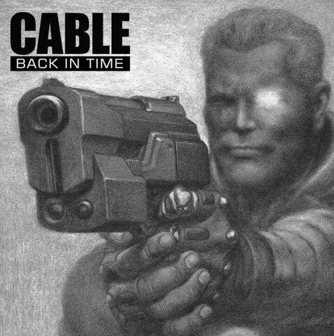 File:Cable Vol 3 1 Hip-Hop Variant Textless.jpg