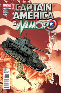 Captain America and Namor Vol 1 635.1