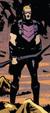 Clinton Barton (Earth-616) from Winter Soldier Vol 1 11 001