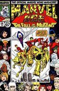 Marvel Age Vol 1 58