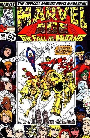 File:Marvel Age Vol 1 58.jpg