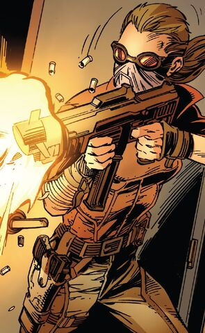 File:Tango (Kill Crew) (Earth-616) from Ben Reilly Scarlet Spider Vol 1 3 001.jpg