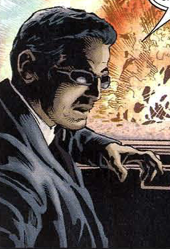 File:Agent Kelly (Earth-616) from Incredible Hulk Vol 2 54 001.png
