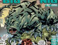 Grovel (Earth-616)-Uncanny X-Men Vol 1 347 001