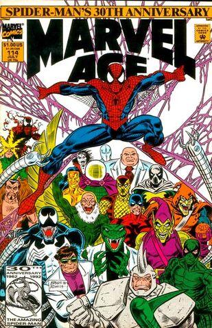 File:Marvel Age Vol 1 114.jpg