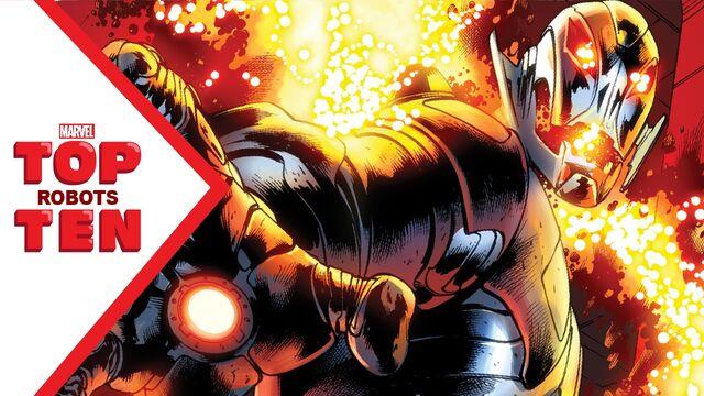 File:Marvel Top 10 Season 1 23.jpg