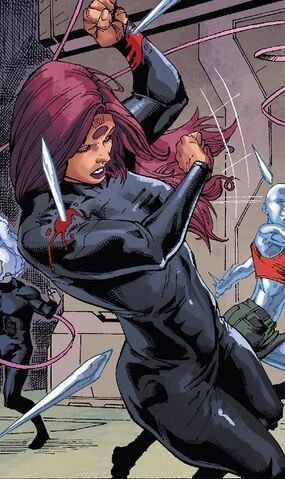 File:Sleeper (Earth-616) from Uncanny X-Men Vol 4 18 006.jpg