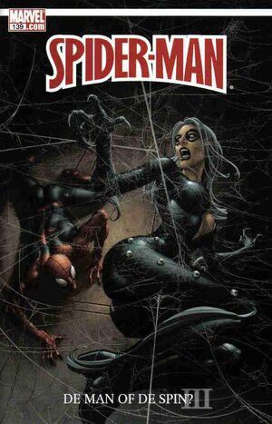 Spider-Man 139.jpg