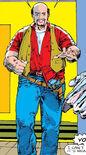 Wilbur Garvin (Earth-8410) from Machine Man Vol 2 3
