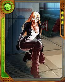File:Barbara Morse (Earth-616) from Marvel War of Heroes 009.jpg
