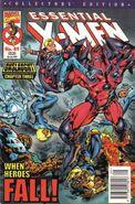 Essential X-Men Vol 1 49