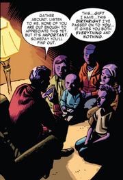 Zebediah Killgrave (Earth-616) from Daredevil Vol 4 8