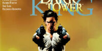 Dark Tower: The Battle of Jericho Hill Vol 1 1