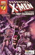 Essential X-Men Vol 1 170