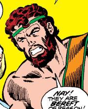Hercules(Earth-616)-Defenders Vol 1 63 001
