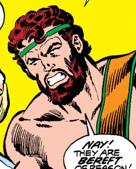 File:Hercules(Earth-616)-Defenders Vol 1 63 001.jpg