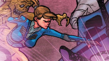 File:Katherine Pryde (Earth-91240) from Inferno Vol 1 3 001.jpg