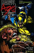 Marvel Age Vol 1 128