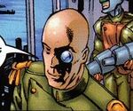 Monocle (Earth-11113) from Fantastic Four Vol 3 48 001