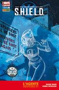 S.H.I.E.L.D. 2015-4