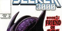 Seeker 3000 Vol 1 2