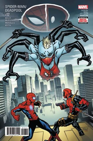File:Spider-Man Deadpool Vol 1 17.jpg