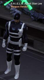 Stan Lee (Earth-TRN258) from Marvel Heroes (video game) 001