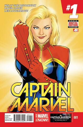 File:Captain Marvel Vol 8 1.jpg