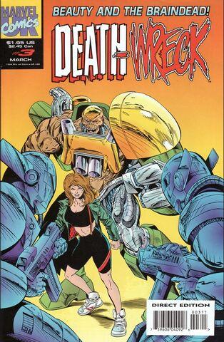File:Death Wreck Vol 1 3.jpg