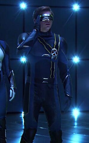 File:Scott Summers (Earth-TRN414) from X-Men Apocalypse 002.jpg