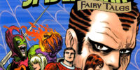 Spider-Man: Fairy Tales Vol 1 4