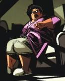 Jenson (Earth-616) from Deadpool Suicide Kings Vol 1 2 001