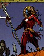 Malekith (Earth-20051) Marvel Adventures The Avengers Vol 1 15