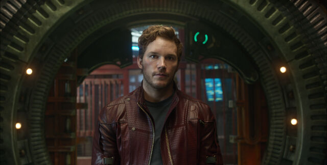 File:Peter Quill (Earth-199999) from Guardians of the Galaxy (film) 004.jpg