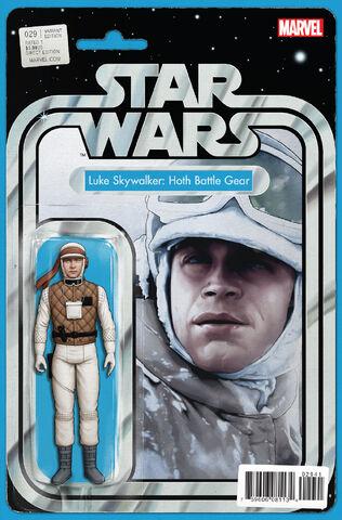 File:Star Wars Vol 2 29 Action Figure Variant.jpg