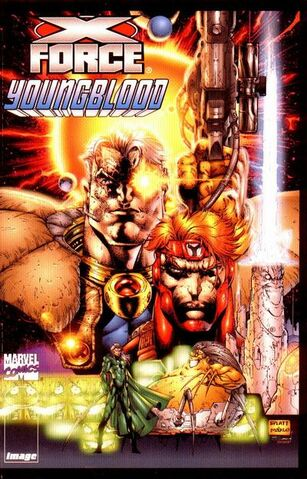 File:X-Force Youngblood Vol 1 1.jpg