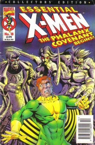 File:Essential X-Men Vol 1 18.jpg