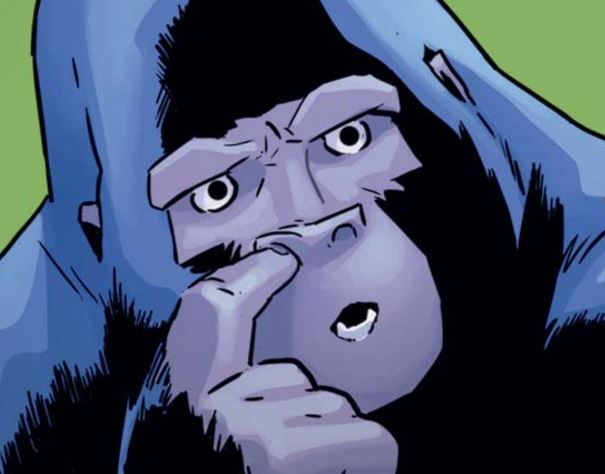 File:Gorilla Rider (Earth-15513) from Ghost Racers Vol 1 3 002.jpg