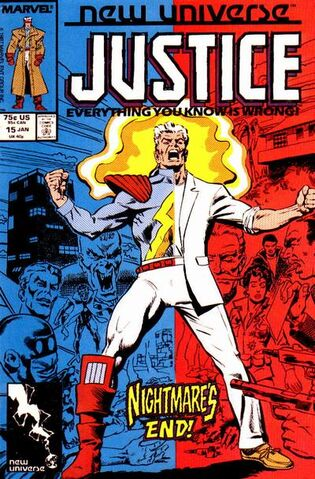 File:Justice Vol 2 15.jpg