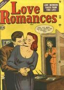 Love Romances Vol 1 23