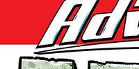 Marvel Adventures: Hulk Vol 1 4