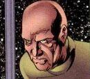 Miguel O'Hara (Earth-928)