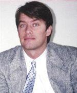 Mike Allred