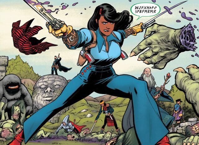 File:Nina (Sorcerer Supreme) (Earth-616) from Doctor Strange and the Sorcerers Supreme Vol 1 1 001.jpg