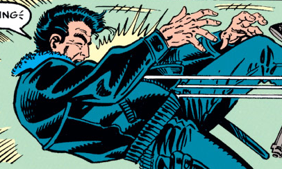 File:Ramone (Earth-616) from Amazing Spider-Man Vol 1 361 001.png