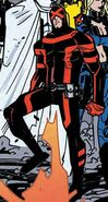 Scott Summers (Earth-616) from All-New Doop Vol 1 1
