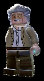 Stan Lee (Earth-13122)
