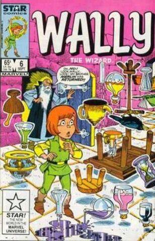 File:Wally the Wizard Vol 1 6.jpg